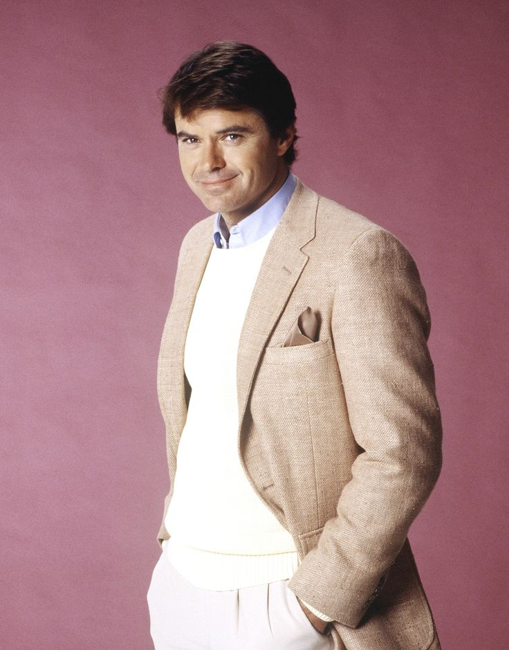 Sol Acting Academy: 88 Best Images About Robert Urich
