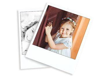 Foto`s afdrukken en vergroten bij Kruidvat | Kruidvat Fotoservice