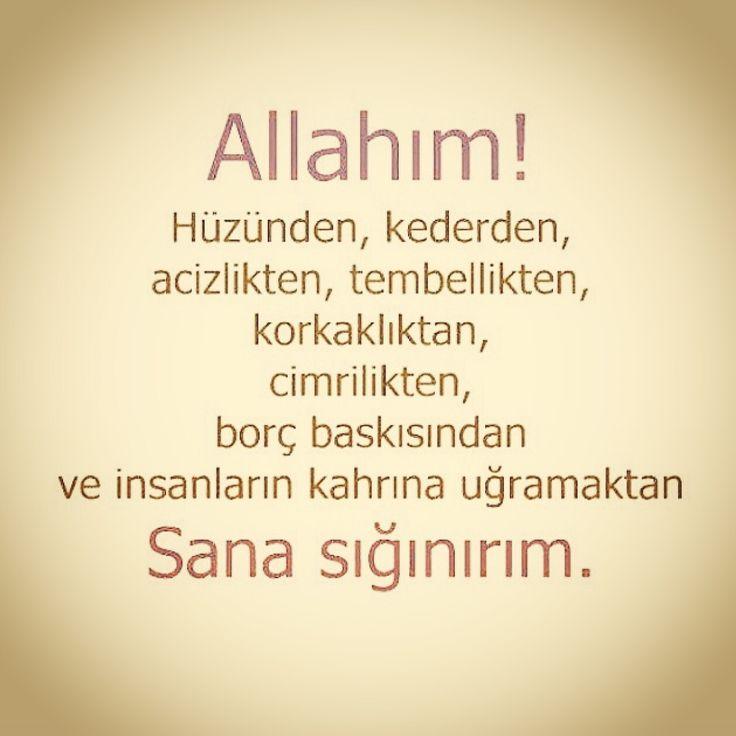 #hadith #hadeeth #quran #coran #koran #kuran #corán #hadis #kuranıkerim #salavat…