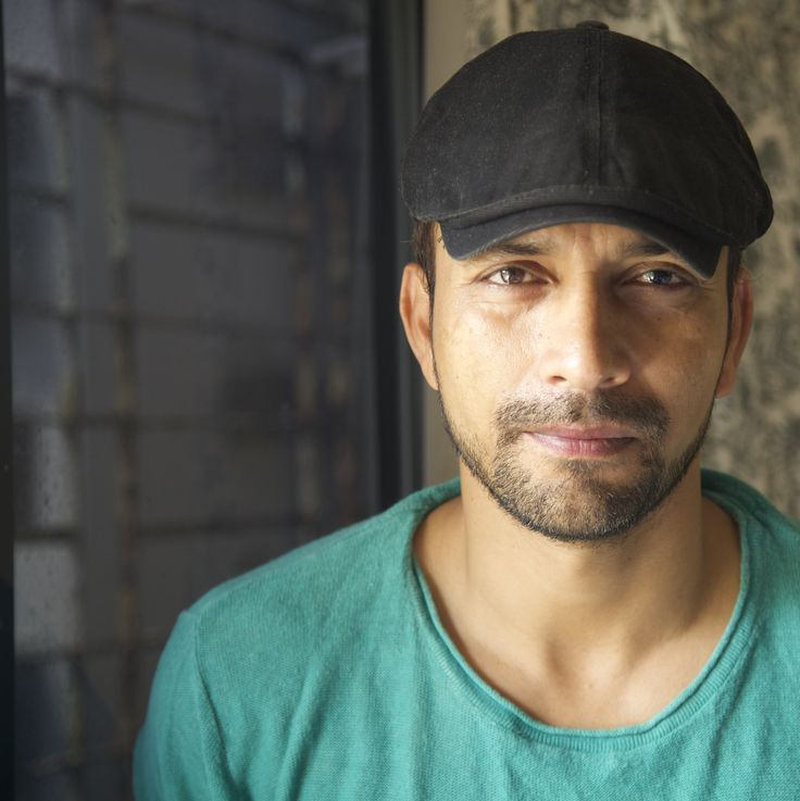 deepak dobriyal all movies