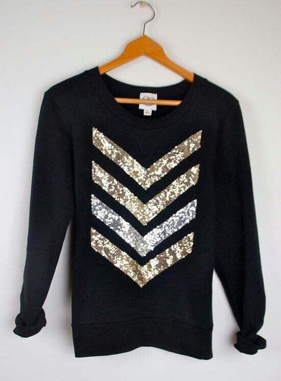Tops. By-ℓιℓу. FOllOW >> @ Iheartfashion14