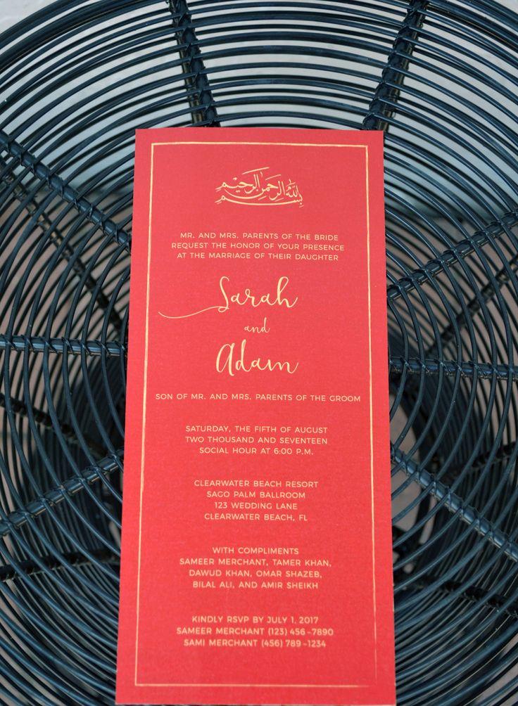 indian wedding hindu invitations%0A Wedding Invitations   Pakistani   Indian   Muslim   Hindu   Invites    Shaadi Invitations