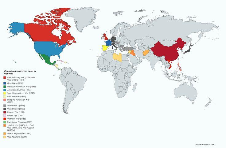 World Alliances 2018 Maps Pinterest - new osrs world map in game