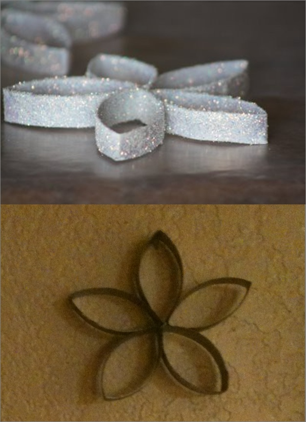 72 best images about toilet paper roll craft ideas on for Recycle toilet paper rolls crafts