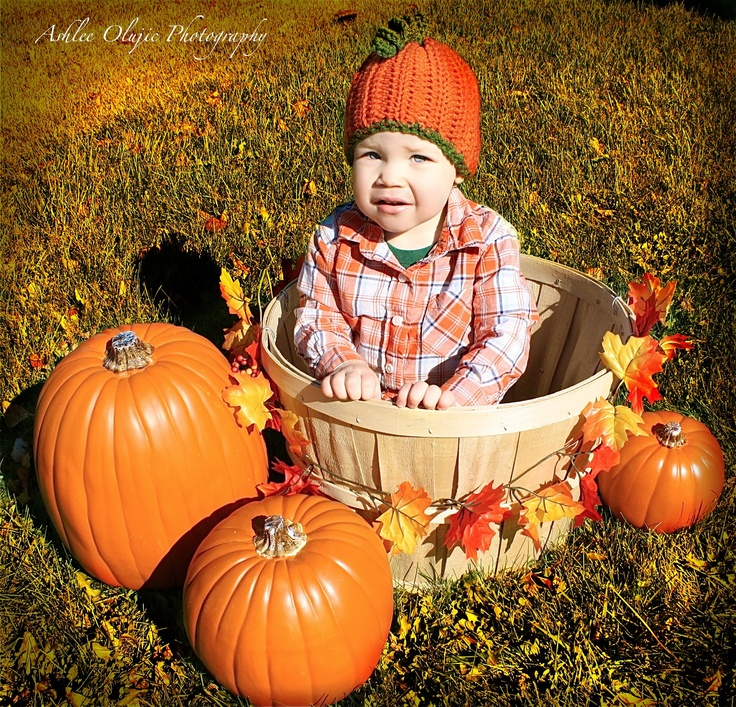 20 Creative Must See Wedding Ideas For Kids: 46 Best Images About Children's Fall Picture Ideas On
