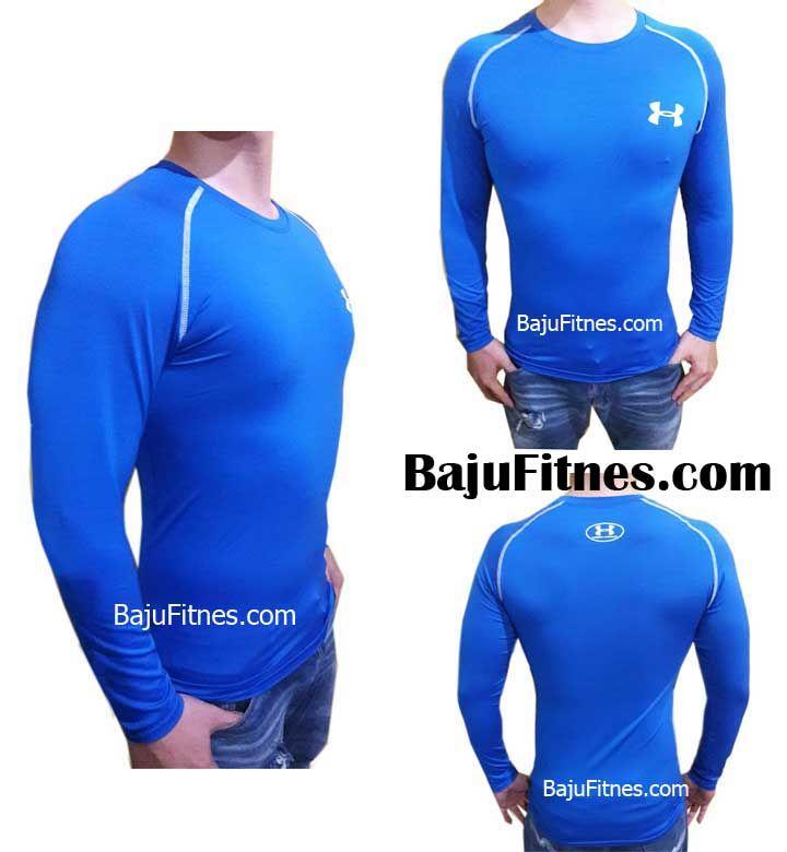 UA LEFT SIDE BLUE LONG HAND COMPRESSION  Category : Long Hand  Bahan Polyester dry Fit Compression All size Berat : 68 kg - 82 kg Tinggi : 168 cm - 182 cm  GRAB IT FAST only @ Ig : https://www.instagram.com/bajufitnes_bandung/ Web : www.bajufitnes.com Fb : https://www.facebook.com/bajufitnesbandung G+ : https://plus.google.com/108508927952720120102 Pinterest : http://pinterest.com/bajufitnes Wa : 0895 0654 1896 Pin Bbm : myfitnes  #underarmourindonesia #underarmour #underarmour