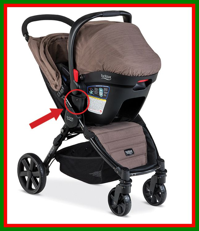 34+ Britax stroller board replacement parts info