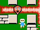 Efsane atari oyunlarından bomberman, bombermanı bilmeyen yoktur heralde? ozaman maceraya atılalım hadi. Bomberman 5,6,7 son zamanların en popüler oyunların başında gelmekte.Bombanı bırak ve kaç rakiplerini sıkıştırmalı ve bombayı patlatmalısın. Bomberman oyunları Bomberman atari oyunları