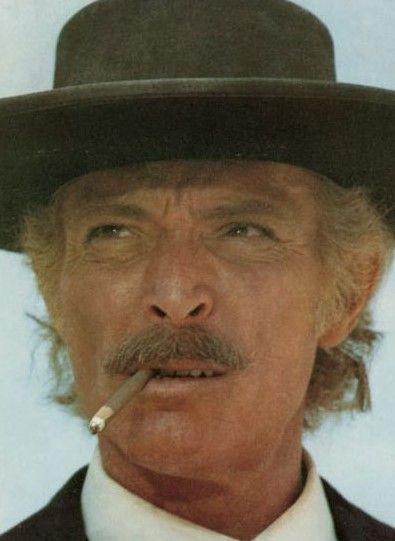 Lee van cleef - biography - imdb, One of the great movie villains, lee van cleef started out as an accountant.   — autosweblog.com
