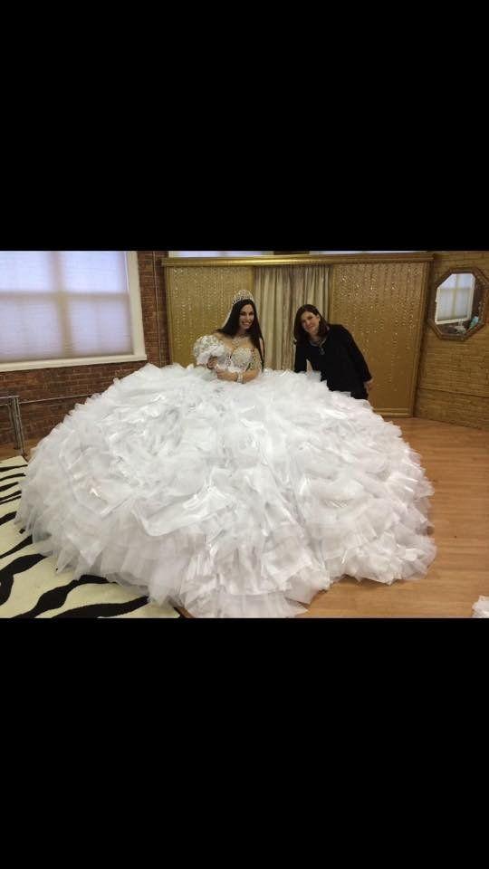 best 25  gypsy wedding dresses ideas on pinterest