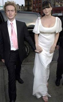 Свадебное платье лив тайлер