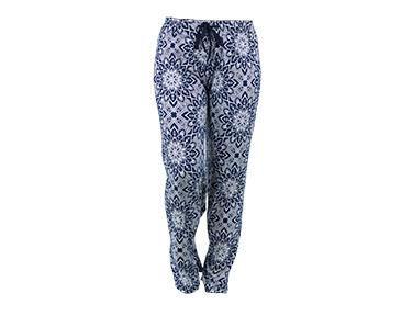 Hello Mello Lounge Pant Plus Size In 2019 Lounge Pants