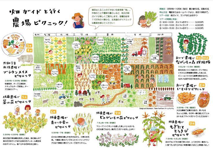 http://www.tyy.co.jp/?p=3842