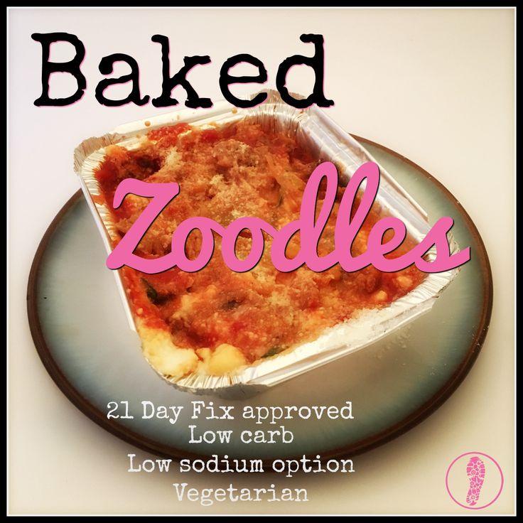 recipe for chicken fajitas low sodium