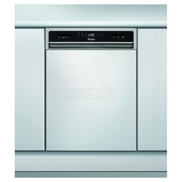 Les 25 meilleures id es concernant lave vaisselle - Lavavajillas bosch panelable ...