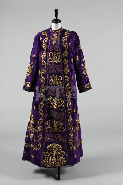 Best images about ottoman clothes and embroidery