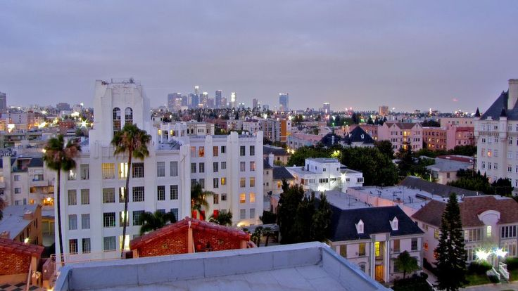 Civil rights advocates file a federal discrimination lawsuit against an LA real estate firm on behalf of 15 tenants. In interviews with The Guardian, they provided heartbreaking examples of how they were treated.