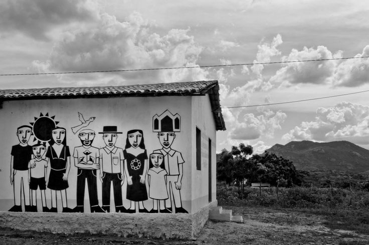 adoro FARM - galeria – derlon