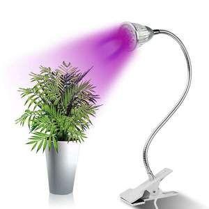 Save Planet light