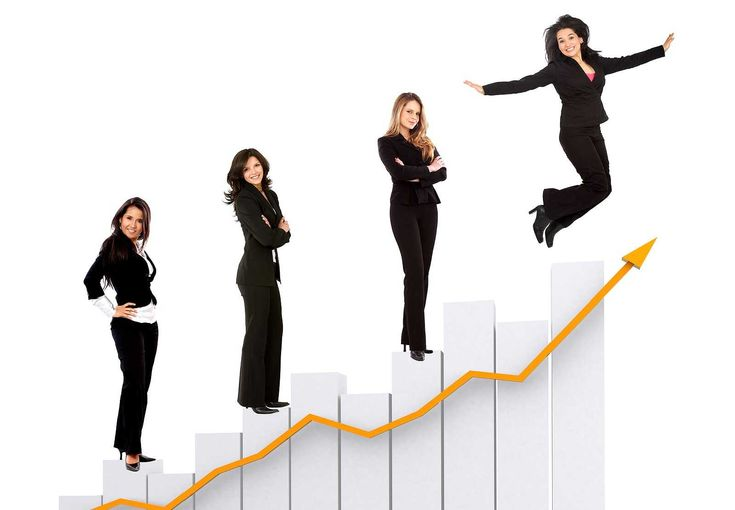 деньги рост прорыв бизнес личностный рост картинки эти цифры менялись