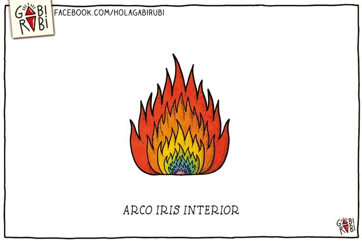 cortazar+musica+literatura+argentina+gabi+rubi+arco+iris+fuego+tiempo+tiempo+y+espacio+antonio+birabent+rock+nacional+los+redondos+rainbow+fire+poesia+attaque+77+divididos+las+pelotas+la+renga+los+piojos+(1).jpg (800×533)
