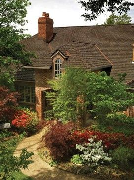 15 Best Shingle Roofs Images On Pinterest Roofing