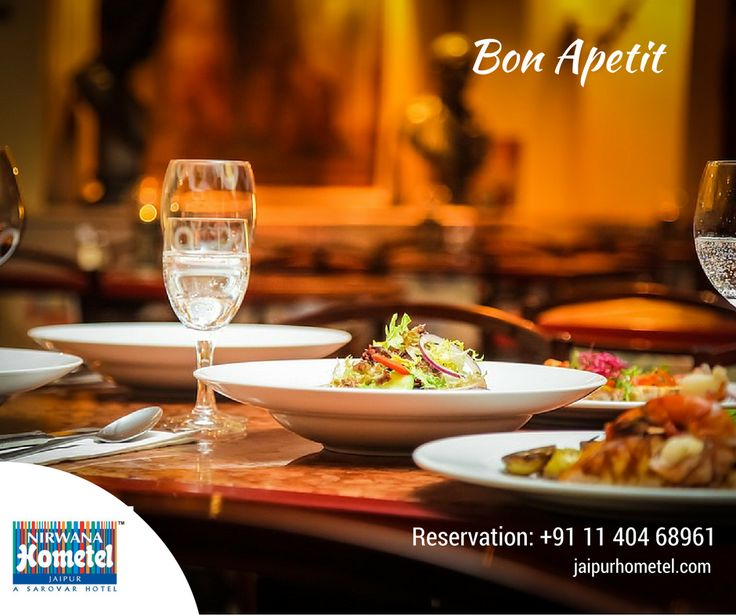 Feel right at home at #Flavours this season - we've got traditionally cooked mouthwatering delicacies.  Contact Us, For Reservation please Call : +91 11 404 68961 Or, Visit us: www.jaipurhometel.com #Restaurant #Dinner #FoodVentures #Jaipur #Hometel #Hotel