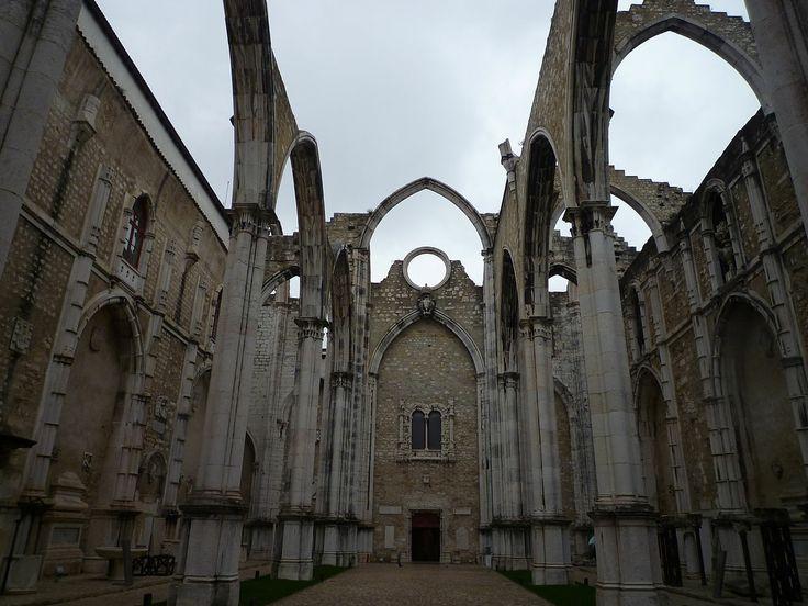File:Ruinas de Carmo (4128499214).jpg