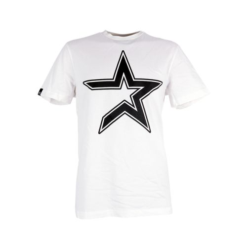 MAJESTIC ASTROS TEE now available at Foot Locker