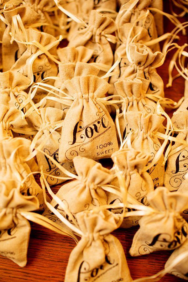 248 best Wedding Favors images on Pinterest | Wedding keepsakes ...
