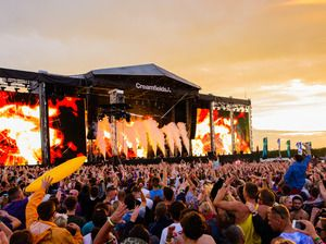 Competition: Win tickets to Creamfields Festival in Week 10 of Ents24's Festival Frenzy!