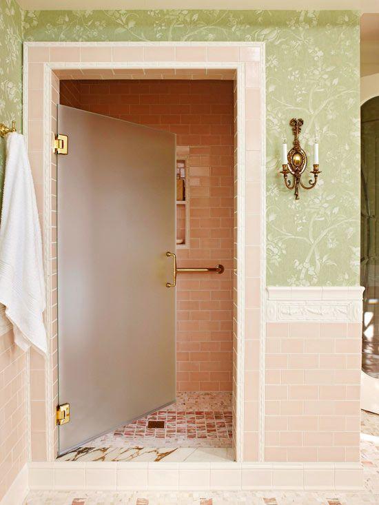 Best 25+ Shower Designs Ideas On Pinterest | Bathroom Shower Designs,  Awesome Showers And Marble Showers