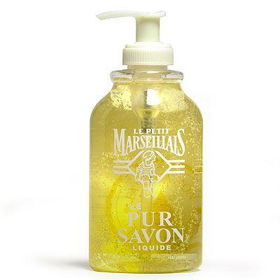 1000 images about luxury soaps lotions on pinterest soaps argan oil - Le chaudron marseillais savon ...