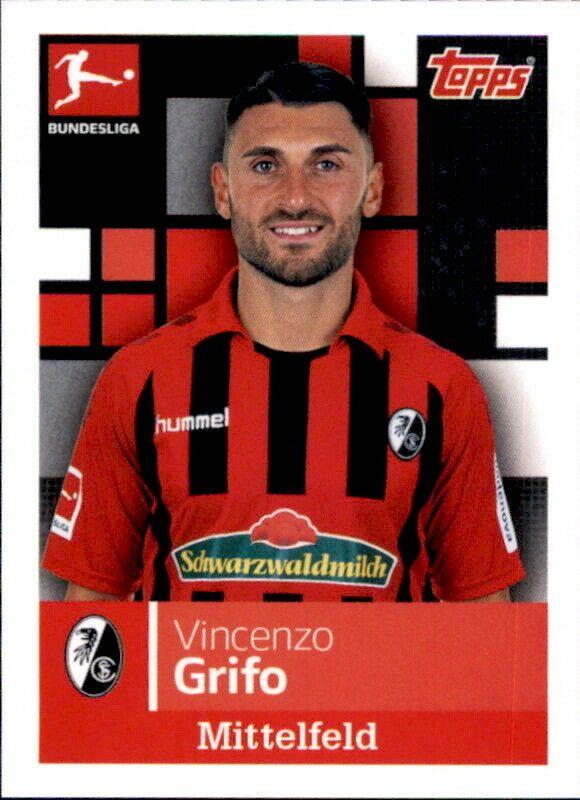 Pin Auf Campeonato Alemao Bundesliga 2019 2020