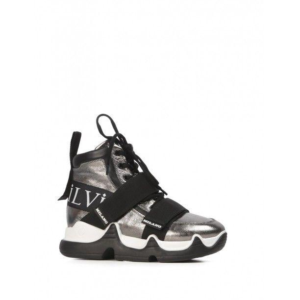 Buta Bayan Bot Platin Deri Platinderi Kiyafet Ve Aksesuarlar Ayakkabilar Lidyana Ayakkabi Ilvi In 2020 Shoes Sneakers Fashion