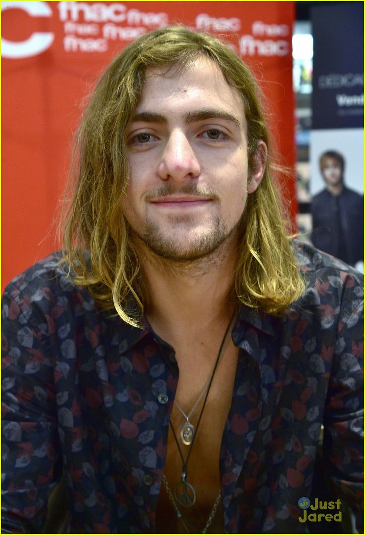 178 best r5 images on pinterest lynch rocky lynch and celebrity r5 visit venice before heading to paris for fan meet greet kristyandbryce Images