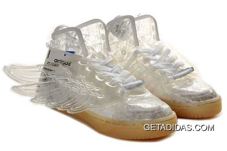 https://www.getadidas.com/best-brand-easy-travel-newest-thanksgiving-adidas-originals-js-wings-clear-glow-in-transparent-logo-printin-topdeals.html BEST BRAND EASY TRAVEL NEWEST THANKSGIVING ADIDAS ORIGINALS JS WINGS CLEAR GLOW IN TRANSPARENT LOGO PRINTIN TOPDEALS Only $95.02 , Free Shipping!