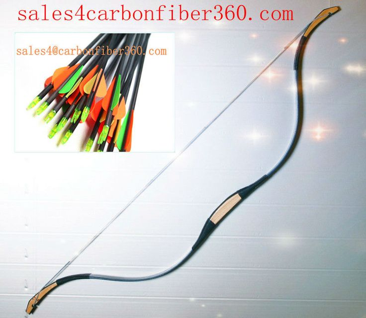 #bow and arrow, #hunting arrows, #bow and arrows for sale