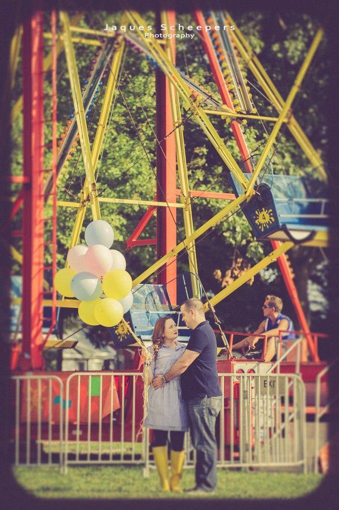 Harrow_fair.jpg