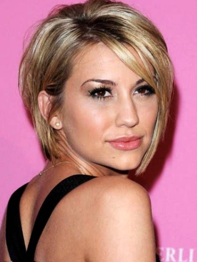 Pleasant 1000 Images About Hair Cuts N Color On Pinterest Short Hairstyles Gunalazisus