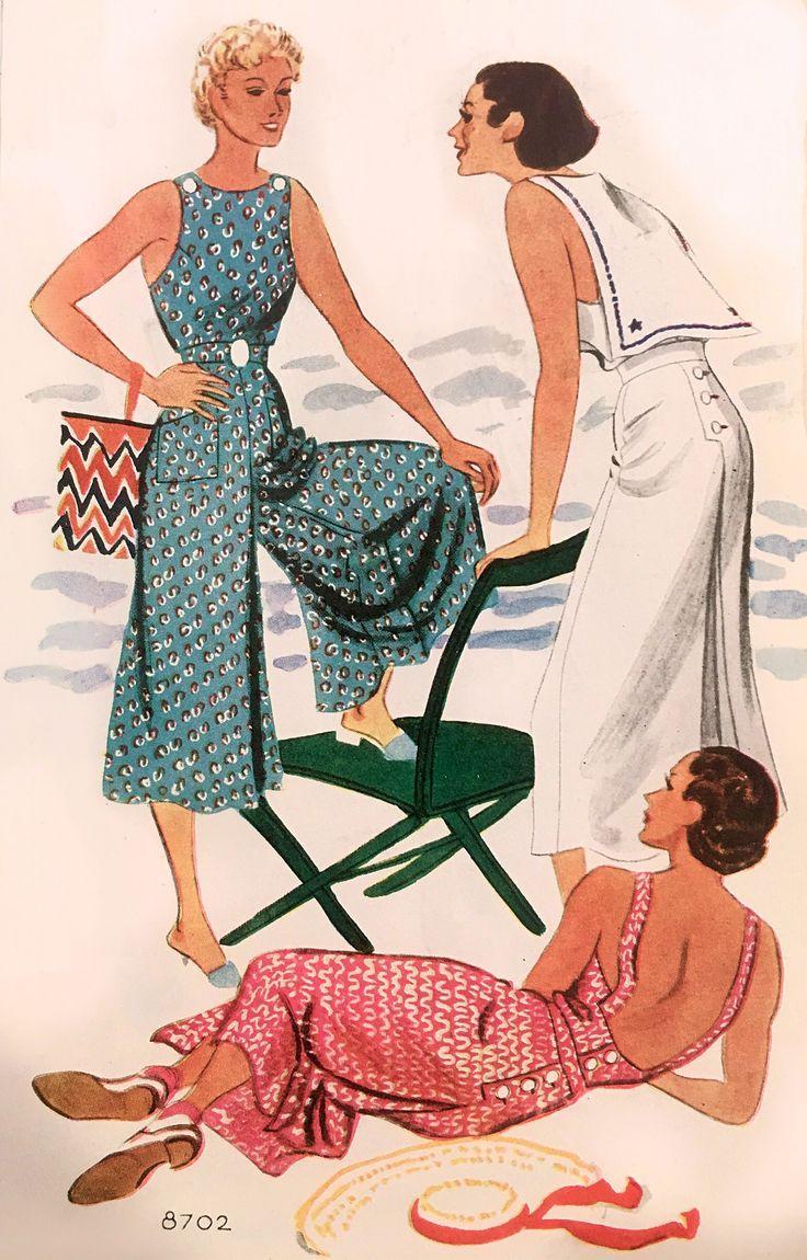 image result for 1936 fashions 60er jahre mode vintage outfits