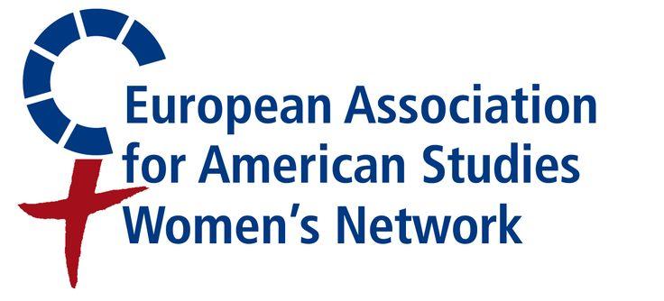 CFP: Second Biennial EAAS Women's Network Symposium   Transnational Feminism and/in American Studies
