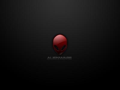 Widescreens Wallpaper™: Top Of The Top Alienware Wallpaper