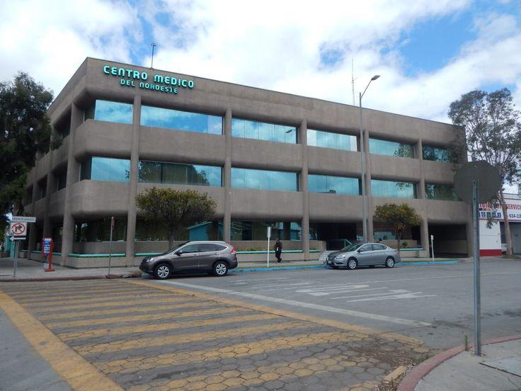 Oficinas-en-Renta-en-Zona-Rio-Tijuana-Baja-California-PBRGLG01