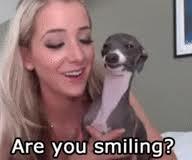 Jenna Marbles & Kermit