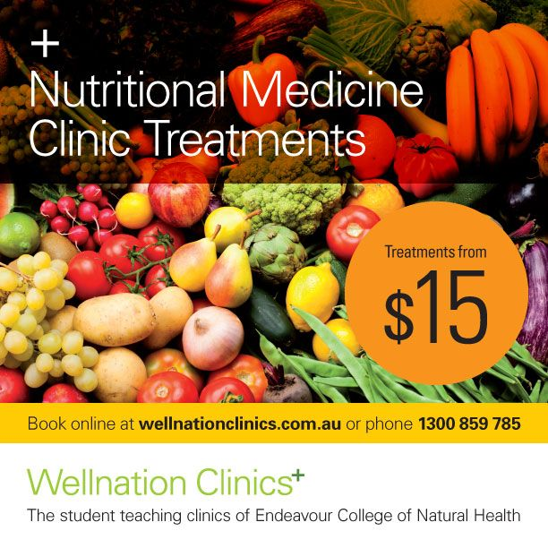 Course: Clinic Hub S2 16, Topic: Marketing