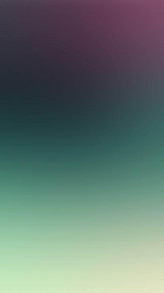 2018 wallpaper, android wallpaper, best wallpaper, galaxy s8 wallpaper, galaxy s8 wallpaper hd, galaxy s8 wallpapers, galaxy s8 wallpapers hd, hd wallpaper download, high resolution wallpaper, image hd, mobile wallpaper, phone wallpaper, s8 wallpaper, stock wallpaper, wallpaper download, wallpaper full hd, wallpaper hd, wallpaper hd download, wallpaper images 2018 wallpaper, android wallpaper, best wallpaper, galaxy s8 wallpaper, galaxy s8 wallpaper hd, galaxy s8 wallpapers, galaxy s8 wallpapers hd, hd wallpaper download, high resolution wallpaper, image hd, mobile wallpaper, phone wallpaper, s8 wallpaper, stock wallpaper, wallpaper download, wallpaper full hd, wallpaper hd, wallpaper hd download, wallpaper images