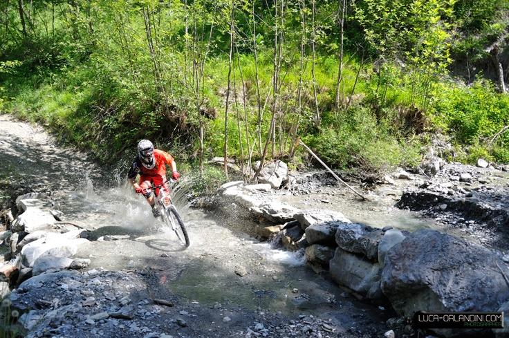 [Photostory] Bardonecchia Bike Park MTB-Forum.it