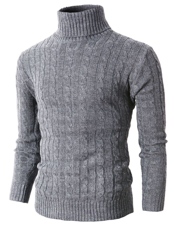 Best 25  Mens turtleneck ideas on Pinterest | Men's style, Formal ...