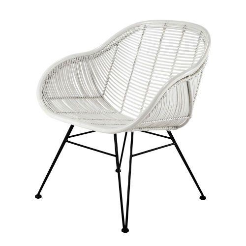Vente privee mobilier meuble salle de bain domus with - Ventes privees mobilier contemporain chez westwing ...